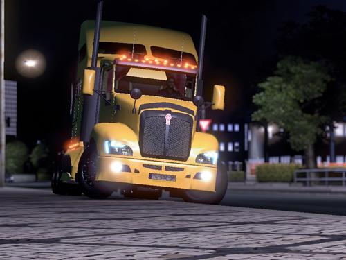 Kenworth-T660v2