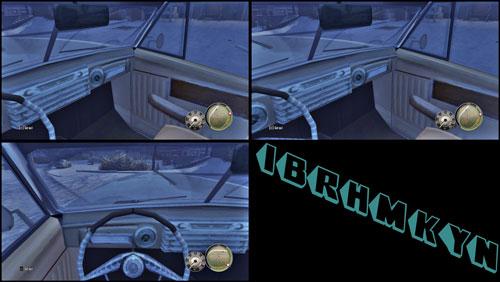 Mafia-2-Mod---Araç-içi-kamera-modu