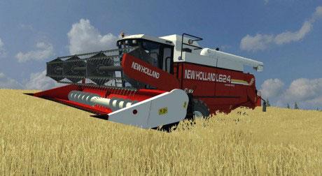 New-Holland-L624-v-2.2-460x252
