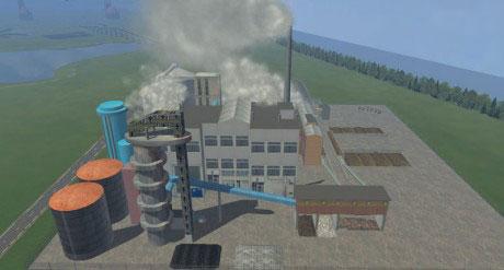 Sugar-Factory-v-1.0-460x247