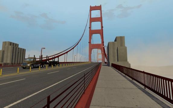 american-truck-simulator-golden-gate-san-francisco2