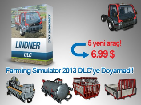 lindner-dlc-farming-simulator-2013