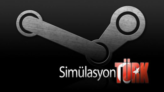simulasyonturk-steam-grup