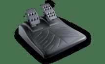 logitech-driving-force-gt-pedal