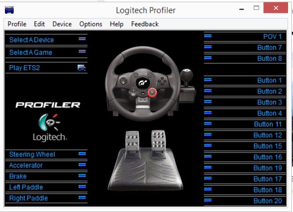 logitech-profiler1