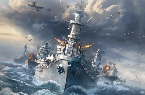 world-of-warships-beta-tam-surum