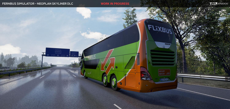 fernbus-simulator-neoplan-skyliner-dlc-w...C709&ssl=1