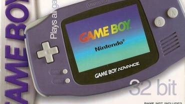I migliori emulatori per Game Boy Advance
