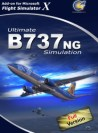 Perfect Flight - Ultimate 737NG Simulation Full Version
