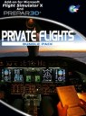 Perfect Flight - Private Flights Super Bundle