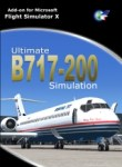 Perfect Flight - Ultimate B717-200 Simulation