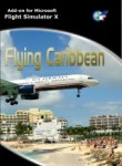 Perfect Flight - Flying Caribbean