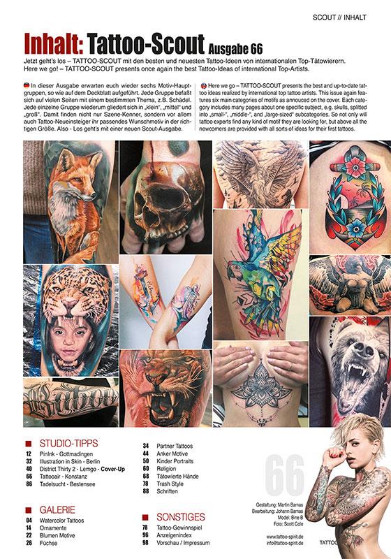 Partner tattoo ideen