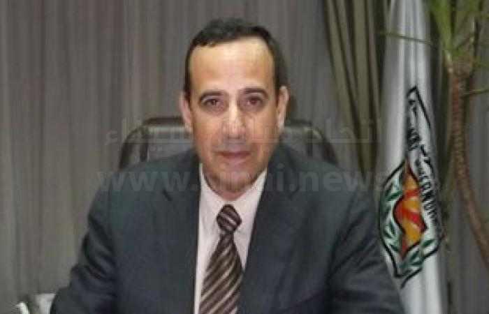 محافظ شمال سيناء يعلن انتظام عمل ملاحات سبيكة وتصدير إنتاجها للخارج