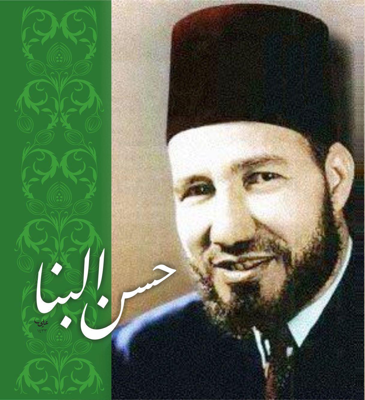 «رغم وفاة البنا إلا أن يداه ما زالت تلوح بالدماء» طريقة تحول الإخوان من الدعوة للسياسة والإرهاب (تقرير)