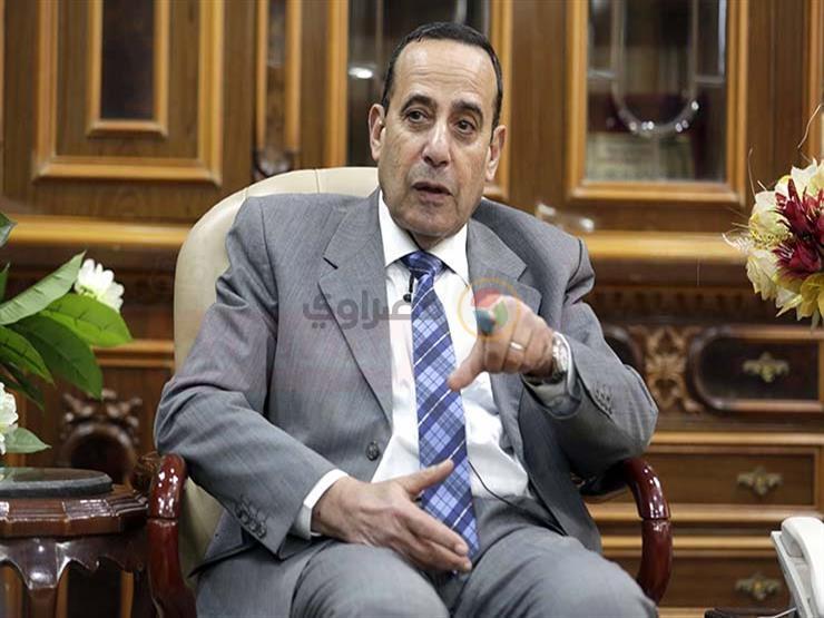 """""""دراجتك صحتك"""".. مبادرة لأبناء الشهداء والضحايا والمفقودين بشمال سيناء"""