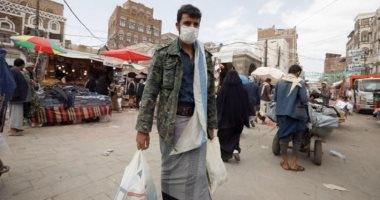 الأمم المتحدة: نزوح 22 ألف شخص فى اليمن خلال 3 أشهر بسبب العنف