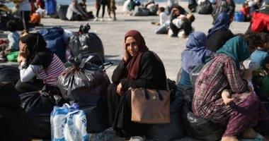 """""""التحرير الفلسطينية"""" تدعو المجتمع الدولي لتحمل مسؤولياته تجاه اللاجئين"""