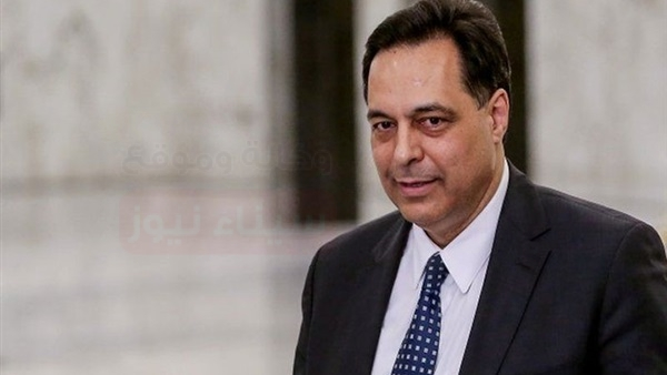 رئيس الحكومة اللبنانية يوقع على قانونين أقرهما البرلمان