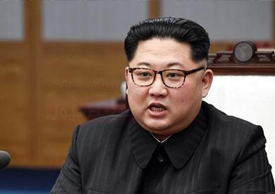 تقرير: ماذا سيحدث في حالة وفاة الزعيم الكوري الشمالي كيم جونج أون؟