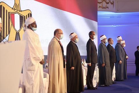 وزير الأوقاف السوداني: التقنية الرقمية تزداد أهميتها لمواجهة التطرف والإلحاد