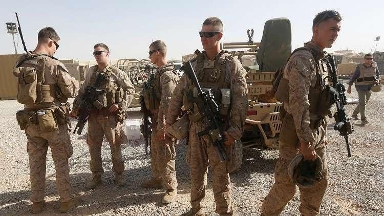 الجارديان: الولايات المتحدة المساهم الأكبر في الكارثة العسكرية بأفغانستان