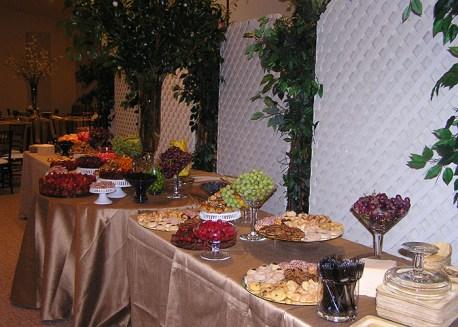 sisterhood-catering-gallery1