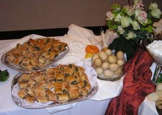 sisterhood-catering-gallery9