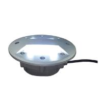 Marcadores LED Cablados