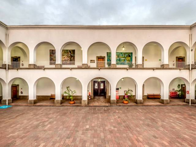 Ayuntamiento de Culiacán