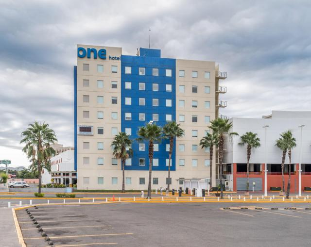 Hotel One
