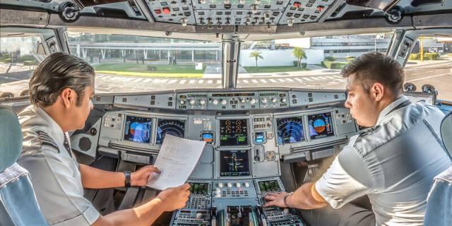 Volaris flight Culiacan – Phoenix