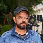 Maestro Victor Joel Santos Ramírez