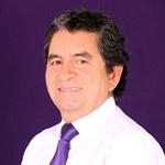 Dr. Marcos Santos Quintero