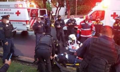 atentado, CDMX, OMAR, GARCIA, seguridad