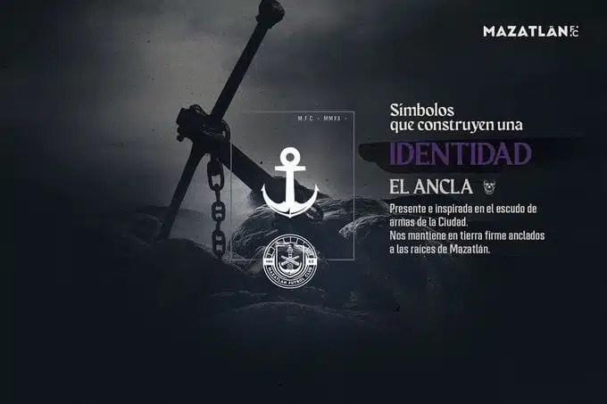 ancla mazatlán fc