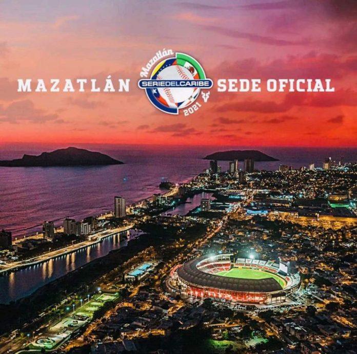 Serie del Caribe Mazatlán 2021: Fecha y precio de boletos - Sinaloahoy