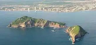 tres islas mazatlán 3