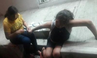Acusan a la Cruz Roja en Mazatlán de no atender urgencias ...