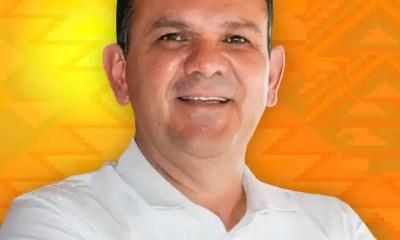 Sergio Torres