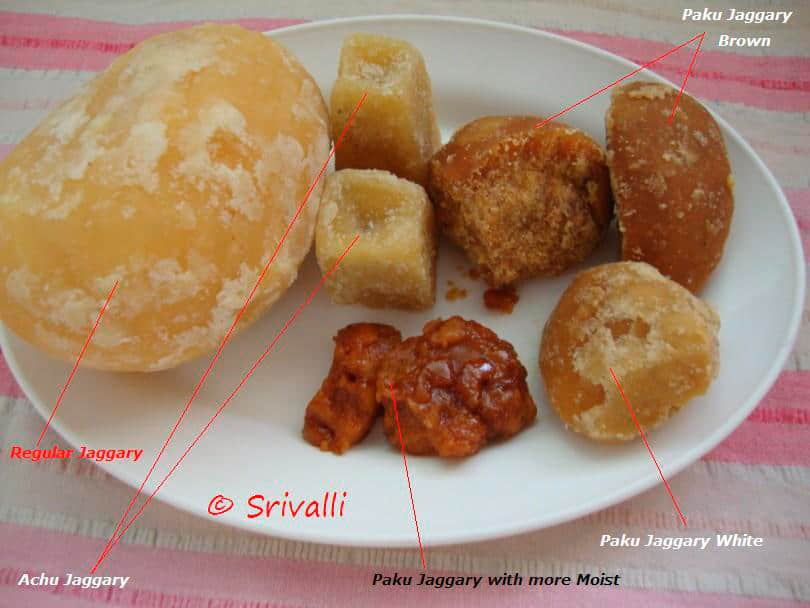 Ariselu indian cooking challenge recipe sinamontales ariselu forumfinder Image collections