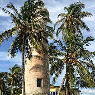Introducing Yawo – Sri Lanka in audio bytes!