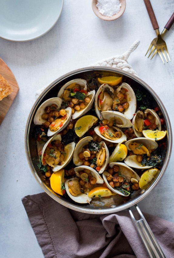 Clams-with-Sofrito-8