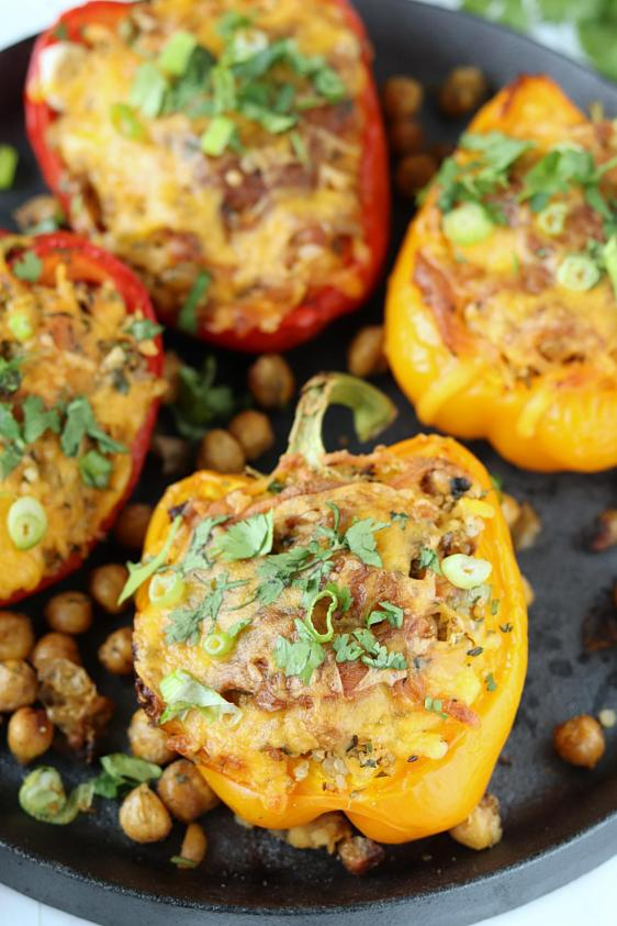 chickpeas stuffed-peppers-21
