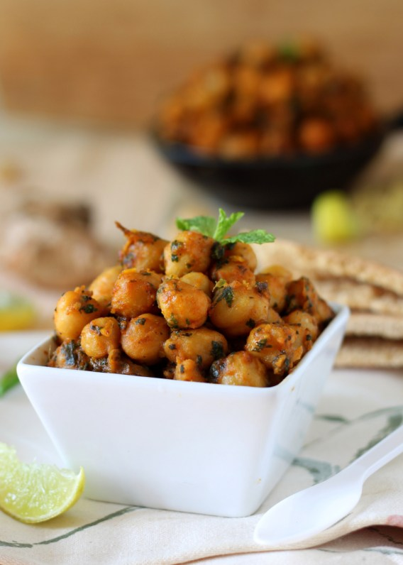 minty-Masala-chickpeas2