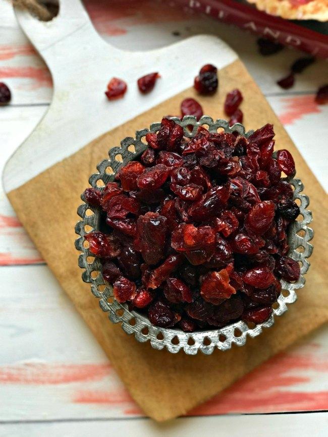 us cranberry