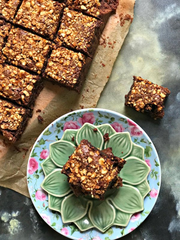 chikki-brownie-recipe-