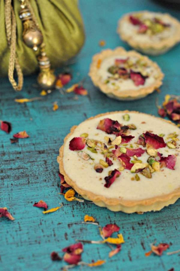 kesar-phirni-tartlets-saffron-and-rice-pudding-tartlets.1024x1024