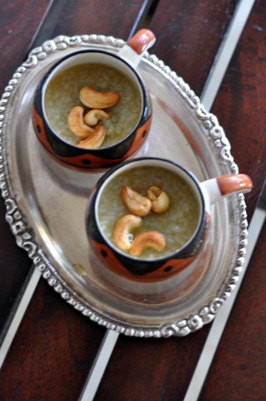 recipes-from-punjab-raoh-ki-kheer-sugar-cane-juice-kheer.1024x1024