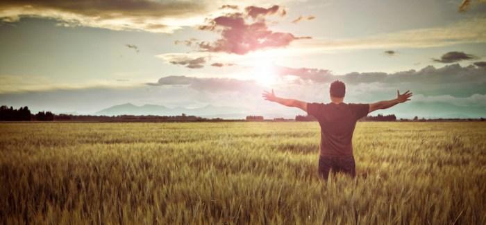 Şükran duygusu ne işe yarar?
